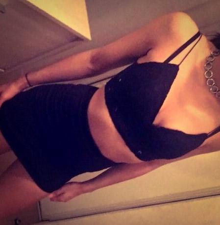 sexe amateur mature escort girl brive la gaillarde